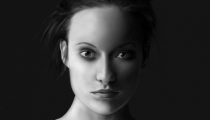 olivia_wilde_portrait_painting