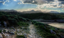 Path_In_The_Mountains_2001404