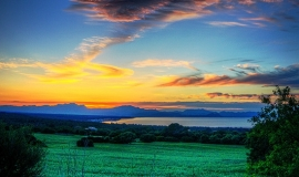 Sunset_Mountains_201404